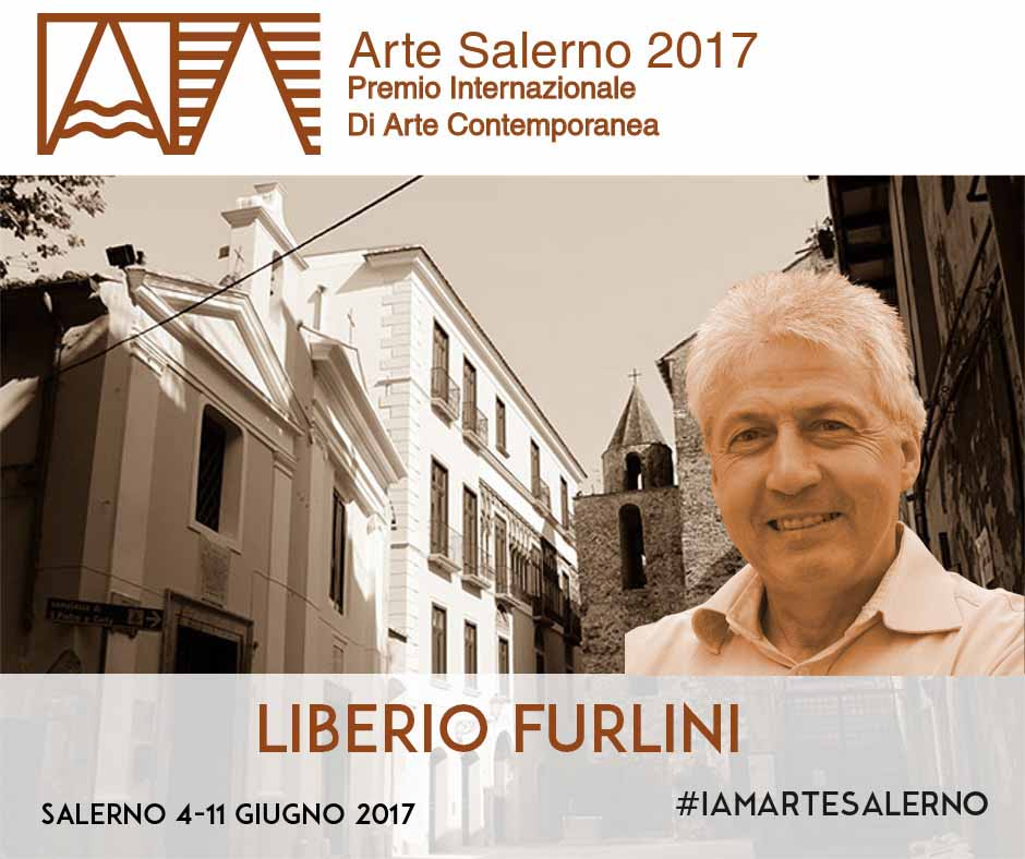 Arte Salerno 2017